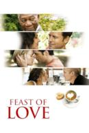 Poster Feast of Love