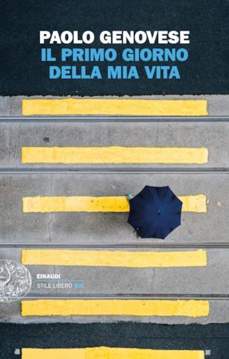 Il romanzo di Paolo Genovese