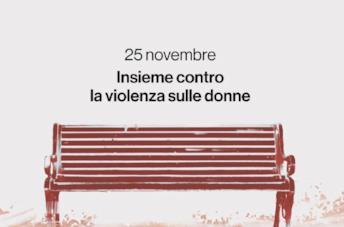 Rai contro la violenza sulle donne