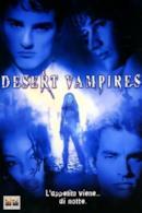 Poster Desert Vampires