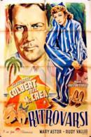 Poster Ritrovarsi