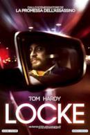 Poster Locke
