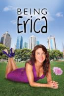 Poster Being Erica