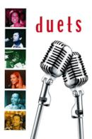 Poster Duets