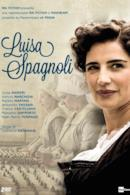 Poster Luisa Spagnoli
