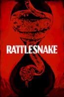 Poster Serpente a sonagli
