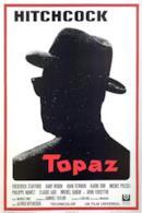 Poster Topaz