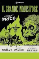 Poster Il grande inquisitore