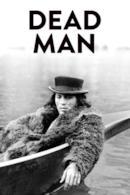 Poster Dead Man