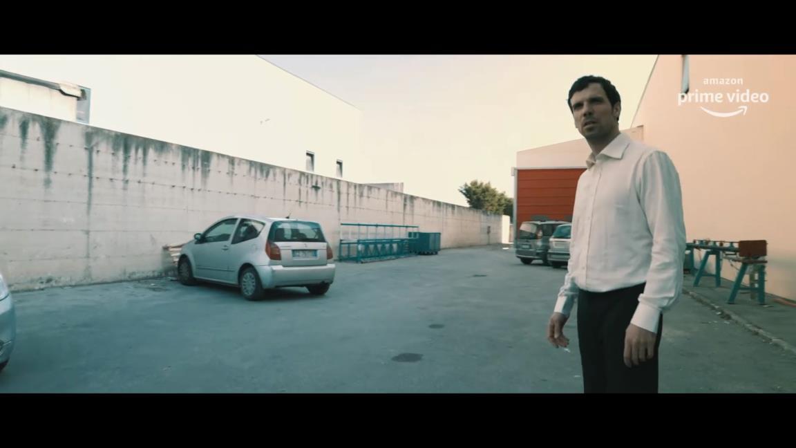 Le Verità: trailer e trama del film con Francesco Montanari