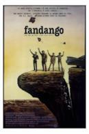 Poster Fandango