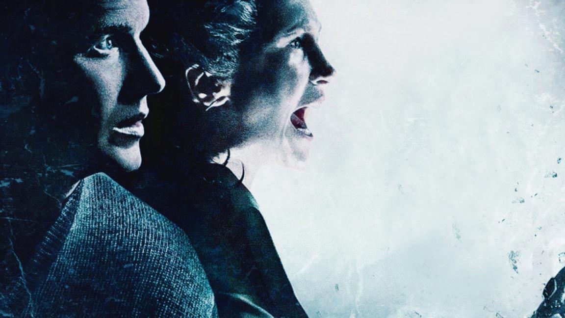 The Conjuring: Per ordine del Diavolo, è online il trailer italiano dell'horror di Michael Chaves