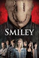 Poster Smiley