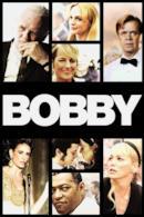 Poster Bobby