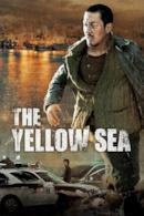 Poster The Yellow Sea