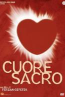 Poster Cuore sacro