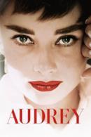 Poster Audrey