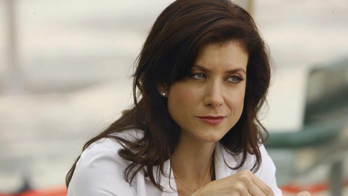 Cosa significa  il ritorno di Addison in Grey's Anatomy?