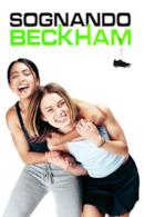 Poster Sognando Beckham