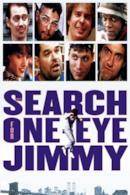 Poster Alla ricerca di Jimmy