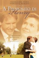 Poster A proposito di Henry
