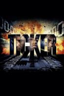 Poster Ticker - Esplosione finale