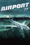 Poster Airport '77