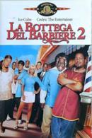Poster La bottega del barbiere 2