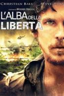 Poster L'alba della libertà