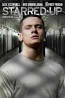 Poster Il ribelle - Starred Up