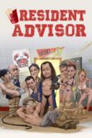 Poster Dean Slater: Resident Advisor