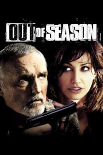 Poster Out of Season
