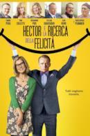 Poster Hector e la ricerca della felicità