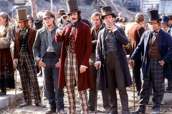 Gangs of New York: la trama e il finale del film di Martin Scorsese