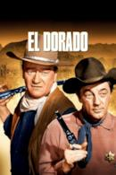 Poster El Dorado