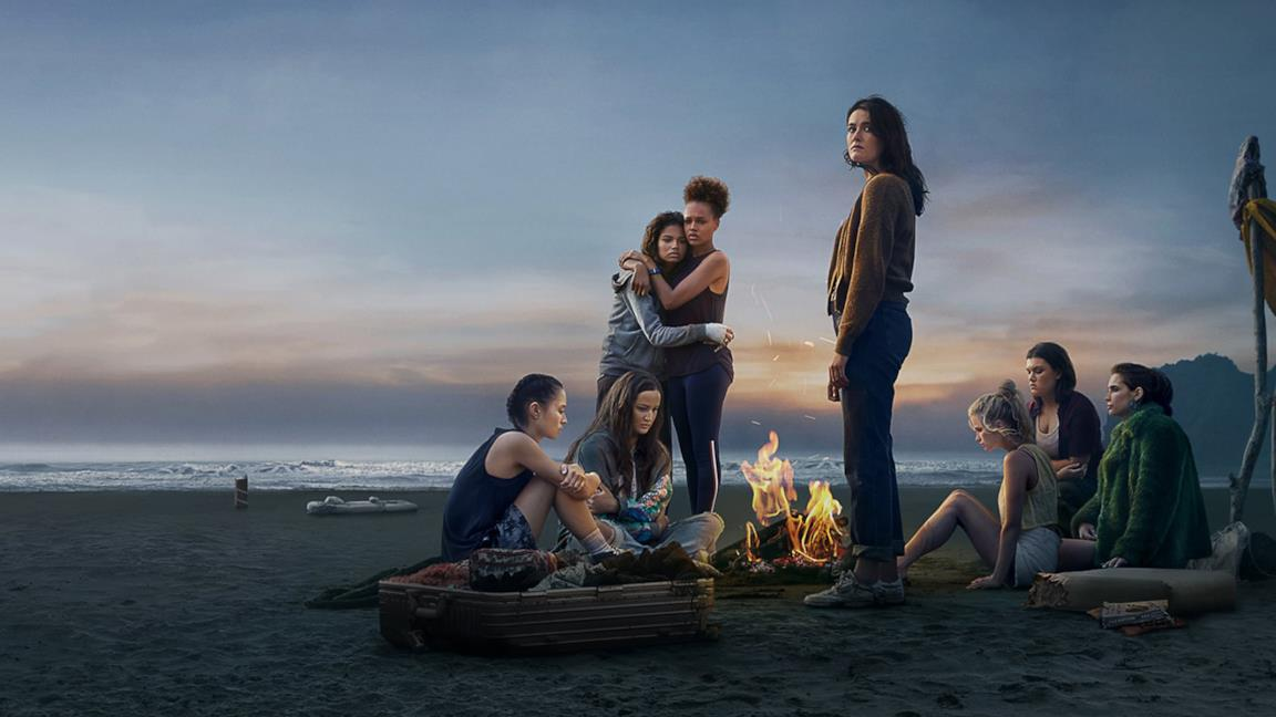 The Wilds: la nuova serie Amazon è un teen drama survivalista che strizza l'occhio a Lost