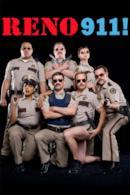 Poster Reno 911!