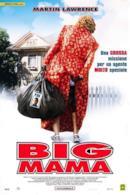 Poster Big Mama