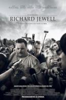 Poster Richard Jewell