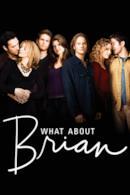 Poster A Proposito di Brian