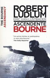 Ascendente Bourne