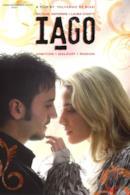Poster Iago