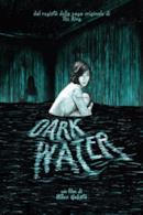 Poster Dark Water