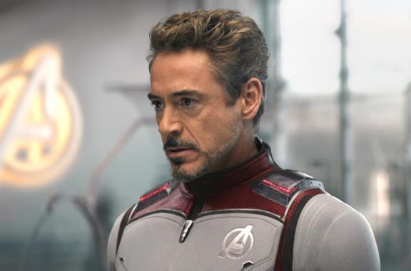 Tony Stark non tornerà in vita: lo assicurano dalla Marvel, ammettendo però di averci fatto un pensierino