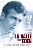 Poster La valle dell'Eden
