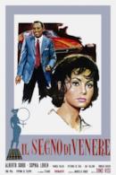 Poster Il segno di Venere