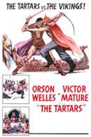 Poster I tartari