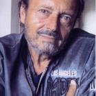 Vassili Karis