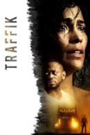Poster Traffik - In trappola