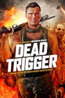 Poster Dead Trigger